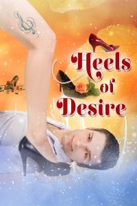 Heels_of_Desire